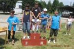 2011_06_03-4-MDD-vo-VOP-TN-057