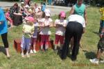 2011_06_03-4-MDD-vo-VOP-TN-060