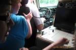 2011_06_03-4-MDD-vo-VOP-TN-068
