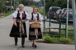 2020_07_09-Trenčín-Opatová-Deň-kroja-014