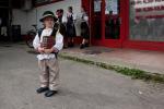 2020_07_09-Trenčín-Opatová-Deň-kroja-024