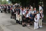 2020_07_09-Trenčín-Opatová-Deň-kroja-047