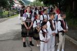 2020_07_09-Trenčín-Opatová-Deň-kroja-048
