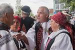 2020_07_09-Trenčín-Opatová-Deň-kroja-054