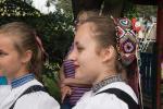 2020_07_09-Trenčín-Opatová-Deň-kroja-055