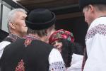 2020_07_09-Trenčín-Opatová-Deň-kroja-070
