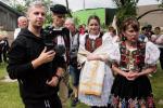 2020_07_09-Trenčín-Opatová-Deň-kroja-112