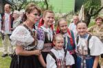 2020_07_09-Trenčín-Opatová-Deň-kroja-144