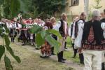 2020_07_09-Trenčín-Opatová-Deň-kroja-147