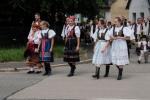2020_07_09-Trenčín-Opatová-Deň-kroja-151