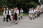 2020_07_09-Trenčín-Opatová-Deň-kroja-152