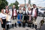 2020_07_09-Trenčín-Opatová-Deň-kroja-179