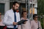 2019_09_01-Deň-ústavy-v-Trenčianskej-Teplej-004