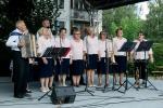2019_09_01-Deň-ústavy-v-Trenčianskej-Teplej-008