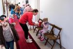 2020_02_22-Detské-Dubnické-Fasšiangy-2020-005