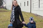 2020_02_22-Detské-Dubnické-Fasšiangy-2020-007