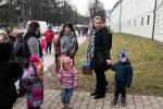 2020_02_22-Detské-Dubnické-Fasšiangy-2020-008