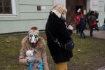 2020_02_22-Detské-Dubnické-Fasšiangy-2020-009
