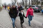 2020_02_22-Detské-Dubnické-Fasšiangy-2020-010