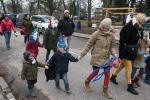 2020_02_22-Detské-Dubnické-Fasšiangy-2020-011