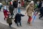 2020_02_22-Detské-Dubnické-Fasšiangy-2020-012