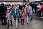 2020_02_22-Detské-Dubnické-Fasšiangy-2020-014