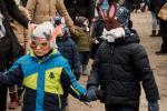 2020_02_22-Detské-Dubnické-Fasšiangy-2020-016