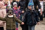 2020_02_22-Detské-Dubnické-Fasšiangy-2020-017