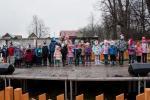 2020_02_22-Detské-Dubnické-Fasšiangy-2020-018