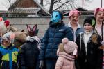 2020_02_22-Detské-Dubnické-Fasšiangy-2020-019