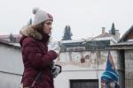 2020_02_22-Detské-Dubnické-Fasšiangy-2020-020