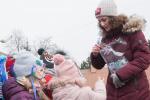 2020_02_22-Detské-Dubnické-Fasšiangy-2020-021