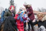 2020_02_22-Detské-Dubnické-Fasšiangy-2020-022