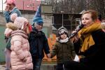 2020_02_22-Detské-Dubnické-Fasšiangy-2020-023