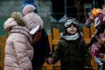 2020_02_22-Detské-Dubnické-Fasšiangy-2020-024