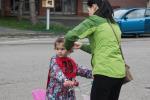 2021_09_18-BelusaDetske-preteky-lezunov-a-malych-cyklistov-010