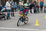 2021_09_18-BelusaDetske-preteky-lezunov-a-malych-cyklistov-032