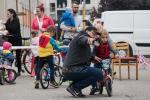 2021_09_18-BelusaDetske-preteky-lezunov-a-malych-cyklistov-033