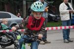 2021_09_18-BelusaDetske-preteky-lezunov-a-malych-cyklistov-035
