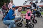 2021_09_18-BelusaDetske-preteky-lezunov-a-malych-cyklistov-037