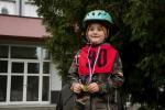 2021_09_18-BelusaDetske-preteky-lezunov-a-malych-cyklistov-042