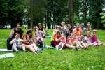 2020_07_11-Detský-tanečný-pilates-s-Jankou-Raffajovou-001
