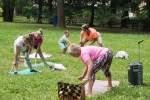 2020_07_11-Detský-tanečný-pilates-s-Jankou-Raffajovou-006