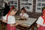 2019_06_22-Jánsky-haluškový-festival-161