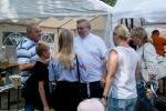 2019_07_20-Deň-Ladiec-2019-107