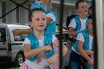 2019_07_20-Deň-Ladiec-2019-063
