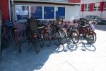 2021_06_02-Belusa-Do-prace-na-bicykli-001