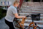 2021_06_02-Belusa-Do-prace-na-bicykli-002
