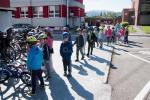 2021_06_02-Belusa-Do-prace-na-bicykli-005