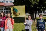 2021_06_02-Belusa-Do-prace-na-bicykli-010